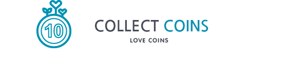 collect Coins Love coins